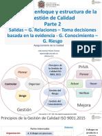 V.Gestion mejora 5M Conocimiento Riesgo DEE.pdf
