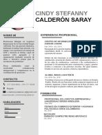 5f61715c30731.pdf