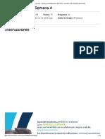 Examen parcial - Semana 4_ RA_SEGUNDO BLOQUE-CONTROL DE CALIDAD-[GRUPO5].pdf