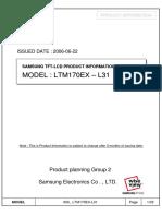 LTM170EX-L31_Samsung.pdf