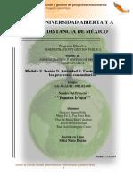 AGP_M2_U3_S9_A2_RARC_E4.pdf