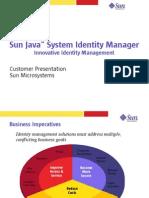 3167325-IDM-concepts