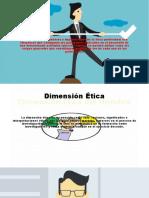 Lasdimensiones, deberes e implicaciones de la.pptx