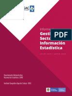 DANE_Informe al Congreso 2019-2020_VF.pdf