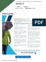 431028608-Examen-Parcial-s4-Paderecho-Laboral-Colectivo-y-Talento-Humano.pdf