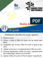 Bomba de Aceite.pptx