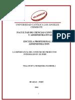INVESTIGACIÓN_-FORMATIVA-MARKETING.pdf
