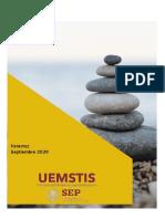 Manual_Lógica_UEMSTIS_Veracruz.pdf