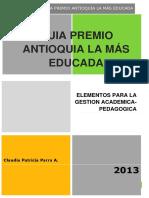 gestionpedagogicapremio-131212062046-phpapp01