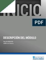 Descripcion.pdf