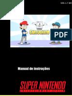 Manual Cartuchito