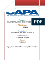 MARTHA PSICOLOGIA 1.docx