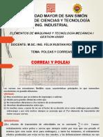 7 CORREAS Y POLEAS-convertido.pdf