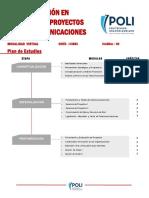 especializacion_en_gerencia_de_proyectos_de_telecomunicaciones_virtual.pdf