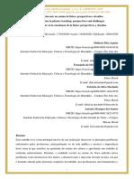 para resenha.pdf