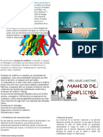 trabano de gestión (1).pptx