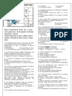 ACUMULATIVO_3°_PERIODO_ESPAÑOL_5°