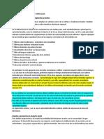 ÁMBITOS DE LA AUTONOMÍA CURRICULAR.docx