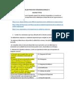 TALLER CALIDAD TOTAL (2) desarrollado.docx