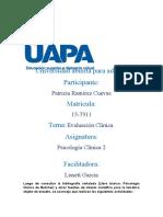 tarea 2 psicologia clinica2.docx