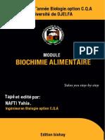 bioprocedes 2.pdf