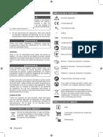 segment6_ZRYOBI R18MT Multiverktyg Manual.pdf