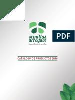 Catálogo-Semillas-Arroyave-SAS-Año-2016-Web