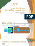 Ejecicio Final 2.pdf