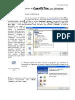 Manual_Instalar_OpenOffice_en_Windows.pdf