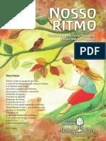 NOSSO_RITMO_PASCOA_2020.pdf.pdf