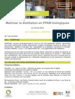 180518_cr_maitrise_de_la_distillation_des_ppam_biologiques