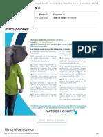 Parcial - Escenario 4_ SEGUNDO BLOQUE-TEORICO - PRACTICO_ESTADOS FINANCIEROS BASICOS Y CONSOLIDACION-[GRUPO1].pdf
