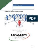 GCAP_U1_A1