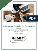 GNEM_U3_A2.docx