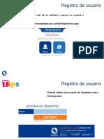 GenerarUsuarioYConsultarProceso_28032018.pdf