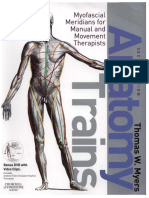 Anatomy Trains_ Myofascial Meridians for Manual and Movement Therapists 2nd Edition ( PDFDrive.com ).pdf