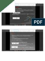Aplicacion de derivadas y costos (1)
