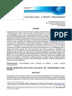 projeto transformando vidas.pdf