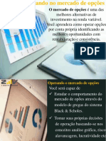 2017_Opcoes-maio.pdf