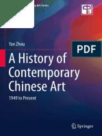 2020_Book_AHistoryOfContemporaryChineseArt.pdf