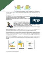 procedimientos geométricos.pdf