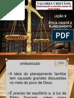 2T2018_L9_slides_caramuru.pdf