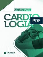 Manual aluno cardiologia