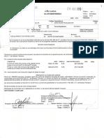 Pliego de cargos.pdf