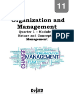 ORGANIZATION-MANAGEMENT-MODULE-1-ver-2