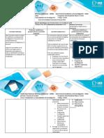 Guía de Actividades y Rúbrica de Evaluación - Fase 4_Propuesta Final