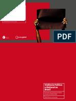 24-09_DIAGRAMACAO_Violencia-Politica_FN