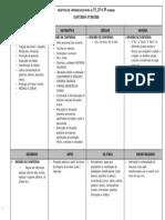 Planejamento Semanal- 1ª, 2ª e 3ª  Semanas.docx
