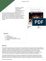 Promotor cultural - EcuRed.pdf