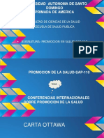 Presentación de la unidad.pdf